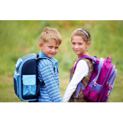Школьный текстиль 2021: нам есть что предложить современным школьникам