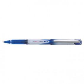 Ручка с жидк.чернилами BLN-VBG5 однораз. Pilot