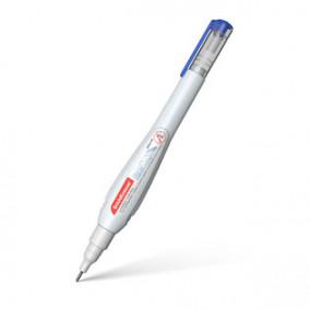 Корректирующий карандаш 10мл. металл. наконечник  Arctic White