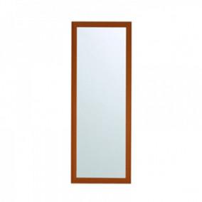 Зеркало в раме 30*60 3400119