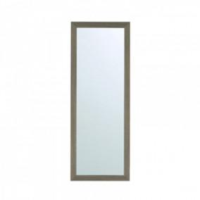 Зеркало в раме 30*90 3400222