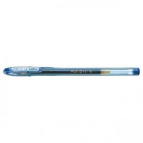 Ручка гелевая BL-G1, 0,5-0,7, Pilot