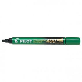 Маркер перманент. SCA-400, Pilot