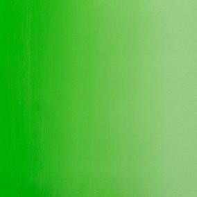 Масло Мастер Класс 46мл Майская зеленая
