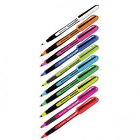 Ручка-роллер 0,3мм, Tornado Cool, синяя, Centropen