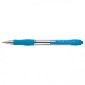 Ручка шариковая автомат. BPGP-10R, Pilot