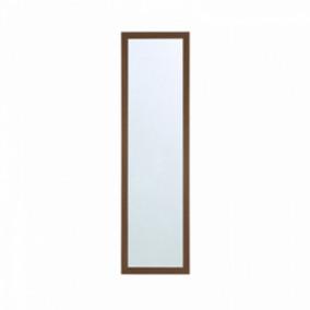 Зеркало в раме 30*120 3400223
