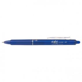 Ручка Frixion пиши-стирай автомат. BLRT-FR-7, Pilot