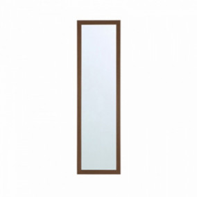 Зеркало в раме 30*90 3400223
