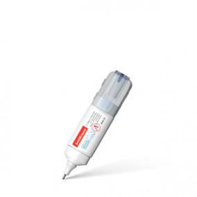 Ручка-корректор ЕК Arctic White 8мл.
