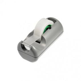Диспенсер для клейкой ленты 25,2х18,3мм EAGLE